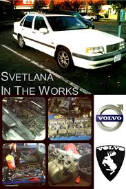 9 best 850 images on pinterest volvo 850 volvo cars and bricks