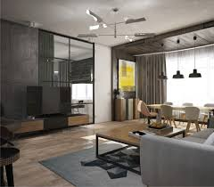 studio apartment rugs home designs geometric area rug studio apartments for young