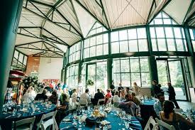 wedding venues dayton ohio wedding venues where to get married in dayton ohio