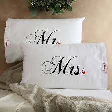 His And Hers Wedding Gifts 58 Best Engagement Gifts Images On Pinterest Engagement Gifts