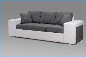 rembourrage canapé unique rembourrage canapé photos de canapé accessoires 80670
