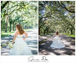 Houston Wedding Photographers Houston Wedding Photographers Atlanta Wedding Photographers
