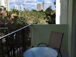 apartments for rent in north miami beach fl zillow