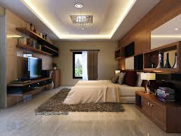 large master bedroom large master bedroom extraordinary large