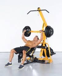Powertec Weight Bench Powertec Workbench Levergym Review Best Home Gym Equipment Reviews