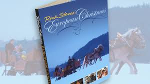 european gift pack rick steves europe