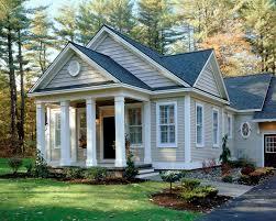 blue exterior paint schemes best exterior house