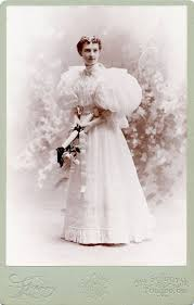 618 best 1890s images on pinterest 1890s fashion vintage