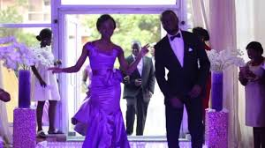 mariage congolais wedding africaine mariage congolais