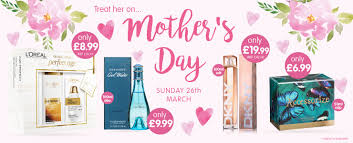 Mothers Day 2017 Ideas Mothers Day Gifts Presents And Ideas From B U0026m Stores