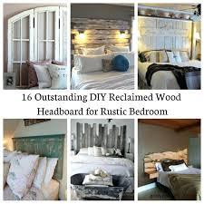 rustic bedroom decorating ideas rustic bedroom decor azik me