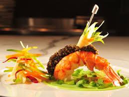 hote de cuisine best dining in switzerland elite traveler