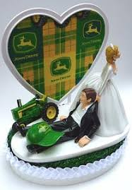 tractor wedding cake topper wedding cake toppers fishing outdoors camo
