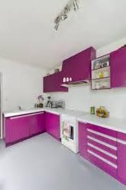 peinture pour meubles de cuisine en bois verni repeindre un meuble en bois verni 1 peinture pour meuble pour