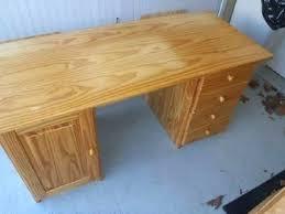 bureau en pin pas cher bureau en pin pas cher bureau en pin bureau dangle pin massif pas