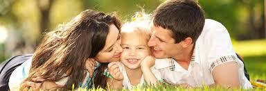 unterhaltsansprüche glücklich auch ohne trauschein teil 2 unterhaltsansprüche