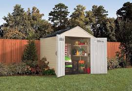 Shed For Backyard by Best Sheds 10 To Choose For Your Backyard Bob Vila