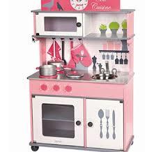 cuisine bois fille cuisine jouet en bois côté cuisine janod les dégourdis