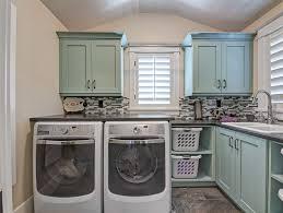 Laundry Hamper Built In Cabinet Built In Laundry Hamper Cabinet U2014 Sierra Laundry Built In