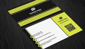 Business Card Layout Psd Scratch Business Card Template Psd File Free Download