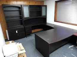 Beautiful Office Desks Beautiful Modern Office Furniture Desk For Working Space Desks