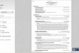 Gis Specialist Resume Samples Resume Samples Database Gis Gis by Gis Technician Resume Gis Specialist Resume Samples Geographic