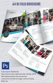 professional brochure design templates brochure design templates pdf free 28 professional