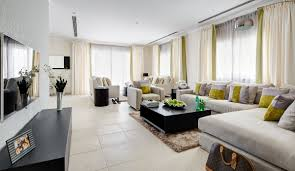 interior design zen interiors blog the colour scheme is quite contemporary with lots of cream brown and beige we put small splashes of colour in the cushions which brings in some of the