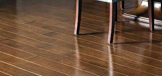 hardwood flooring wood floors distressed wood scraped