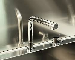 gessi kitchen faucets kitchen oxygene gessi products