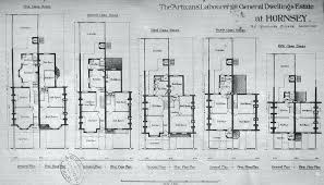 house layout maker building layout maker interesting small commercial