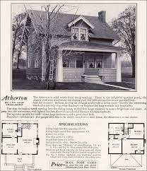 1920s floor plans remarkable 1920s house plans contemporary best inspiration home