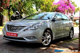 hyundai accent price india 2012 hyundai sonata review performance specifications price