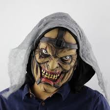 scary halloween masks at dresslily com u2013 smartdotdigital u2013 your