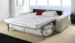 canap clic clac confortable canape lit facile a ouvrir fabulous lit bz confortable canap clic