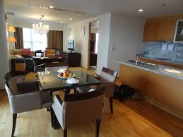 living room and kitchen ideas hotel room with living room pict us house and home real estate