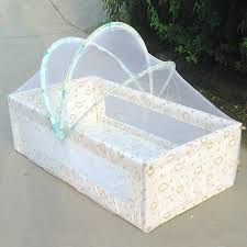 Spring Bed by Online Get Cheap Folding Spring Bed Aliexpress Com Alibaba Group