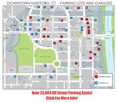 parking xl center parkingmap jpg
