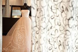 bridal stores calgary calgary s top bridal boutiques blush magazine