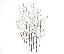 Metal Tree Wall Decor 1715 Best Metal Trees Images On Pinterest Metal Tree Metal Tree