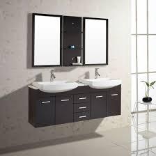 Floating Bathroom Vanity by 116 Best Floating Bath Vanities Images On Pinterest Bathroom
