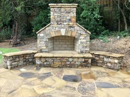 outdoor stone fireplaces outdoor kitchens stone masonry outdoor