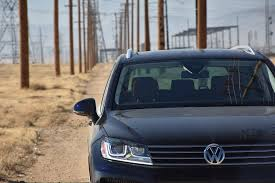 volkswagen touareg blue volkswagen touareg news and reviews motor1 com