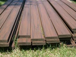 Average Cost To Build A Patio by How Much Does It Cost To Build A Deck Diy