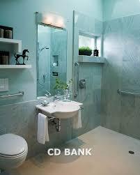 accessible bathroom design best 25 handicap bathroom ideas on ada bathroom ada