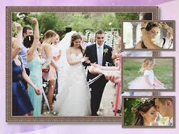wedding photo album wedding photo album design creative and stylish