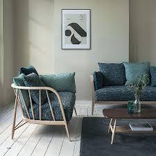 canap e 50 canape housse de canapé grande taille hi res wallpaper