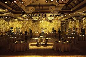 inexpensive wedding venues in wedding affordable wedding venues in detroit michigan city