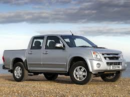 isuzu rodeo 3 0 denver 2011 pictures information u0026 specs