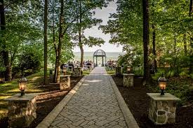 wedding venues wedding venues stroudsmoor country inn pocono resort and